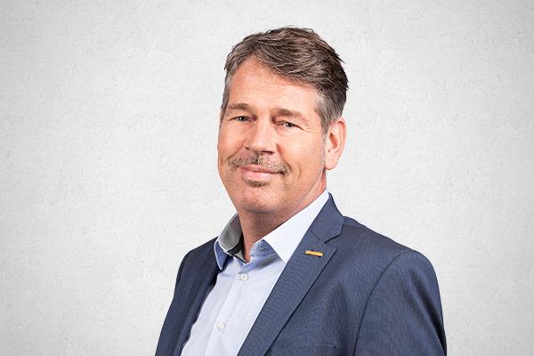Dirk Stöhr