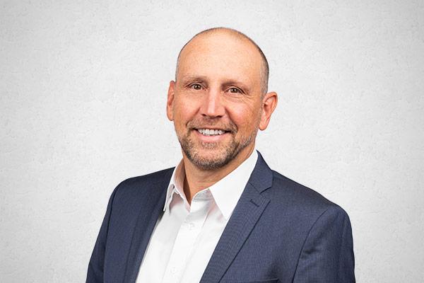 Holger Janes
