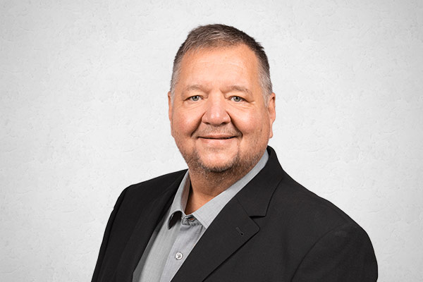 Stefan Eichacker