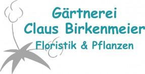 Gärtnerei Claus Birkenmeier