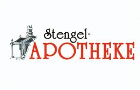 Stengel-Apotheke