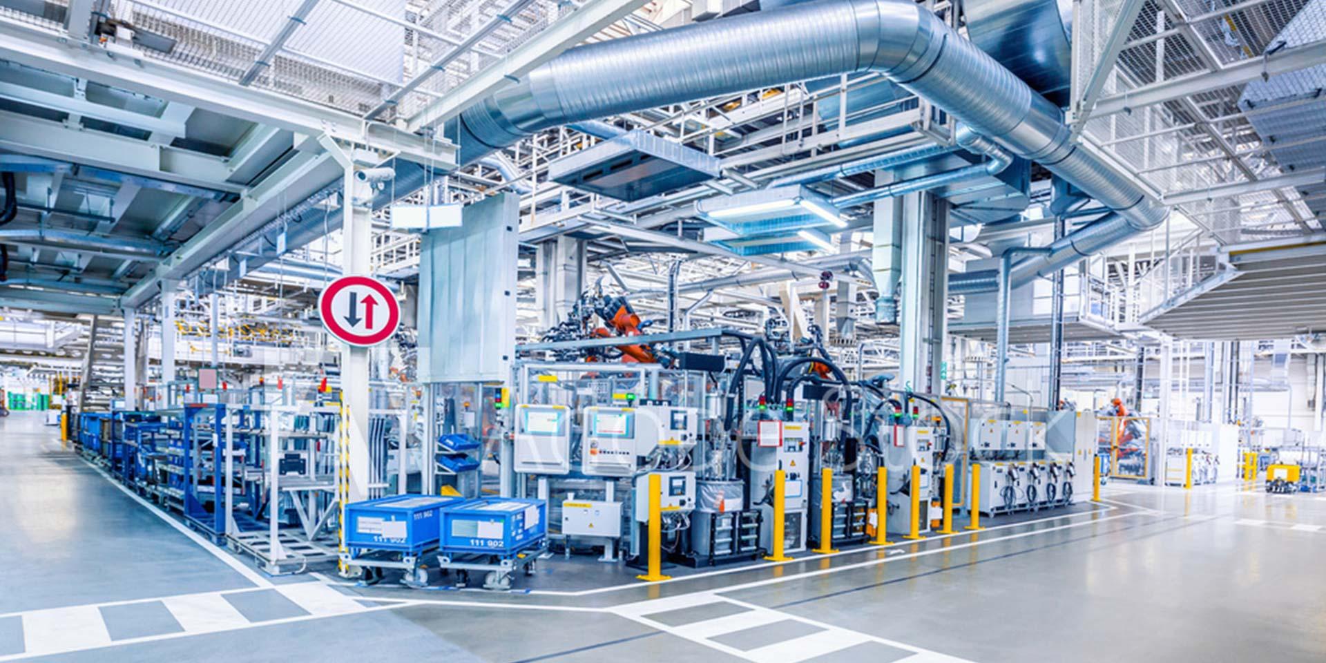 Strom und Gas für Geschäftskunden 15