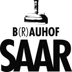 B(r)auhof Saar