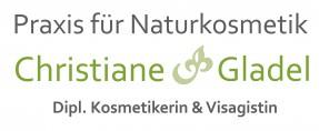 Praxis für Naturkosmetik Christiane Gladel