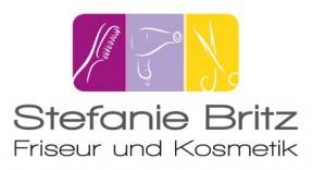 Stefanie Britz - Frisör und Kosmetik