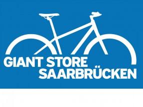 Giant Bike Store