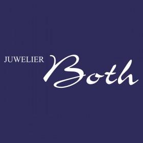 Juwelier Both
