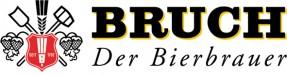 Bruch - der Bierbrauer