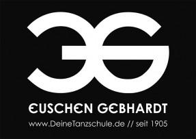 Tanzschule Euschen Gebhardt