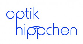 Optik Hippchen
