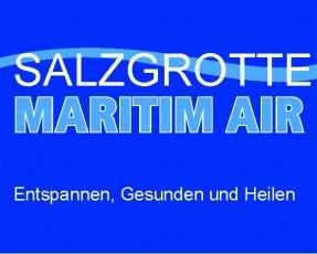 Salzgrotte Maritim Air
