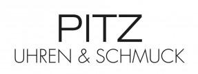Pitz - Uhren & Schmuck