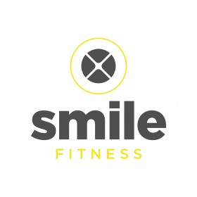 smile X