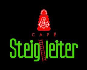 Café Steigleiter